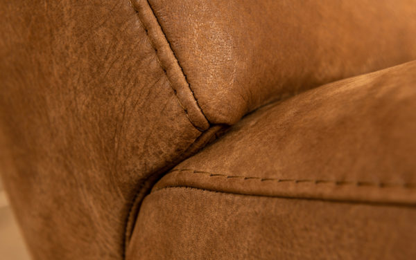 Relax fauteuil Vincent