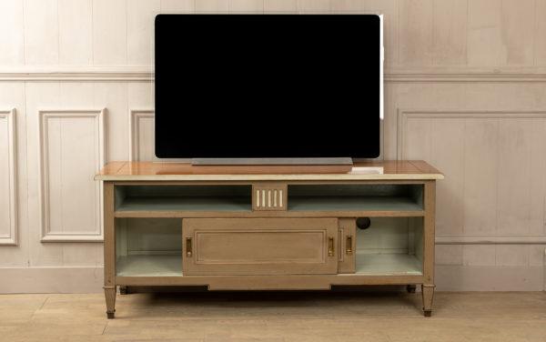 TV meubel Bayonne Alexandre