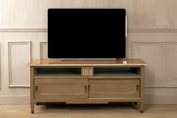 Welke Tv Meubel.Exclusieve Design Tv Meubelen Smellink Interiors Smellink