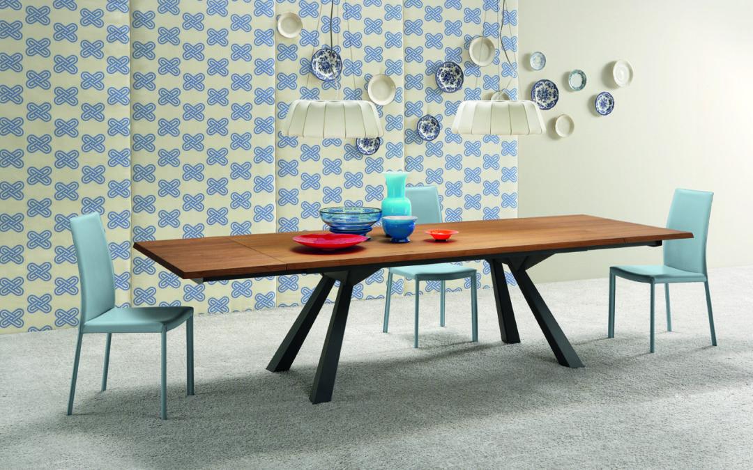 Moderne klassieke meubelen