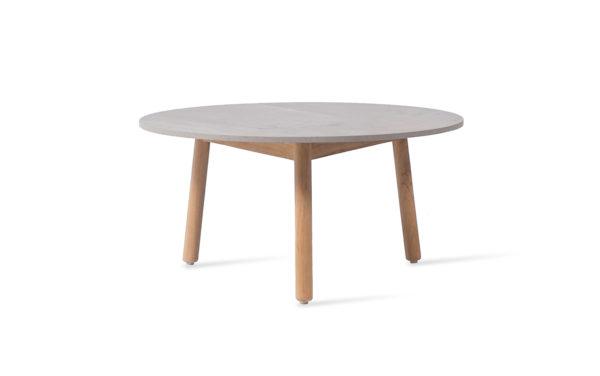 Anton coffee table