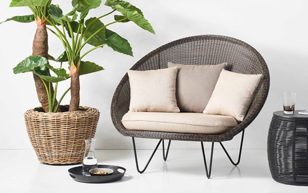 Gipsy lounge