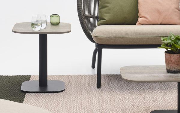 Kodo side table