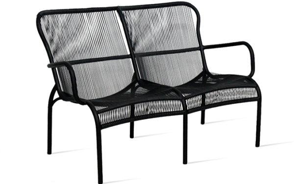 Loop Sofa