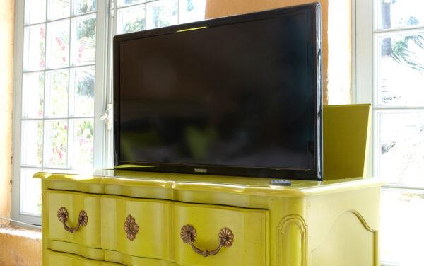 TV meubel Provencal