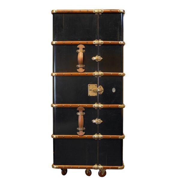 Kofferbar