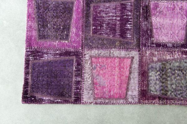 Karpet 23