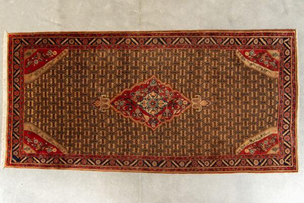 Perzisch tapijt kleed vloerkleed pers carpet karpet