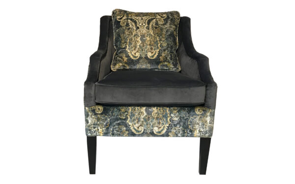 Fauteuil Dundee