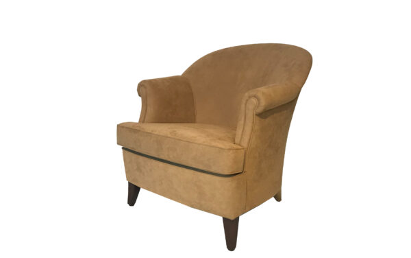 Fauteuil Willow